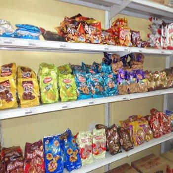 88cd996f9395 Los Distribuidoras de golosinas en Córdoba precios mayoristas se  caracterizan por ...