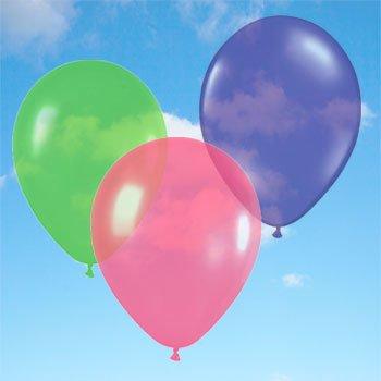Venta de globos por mayor distribuidora pop for Donde comprar globos