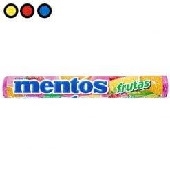 caramelos mentos frutas venta mayorista