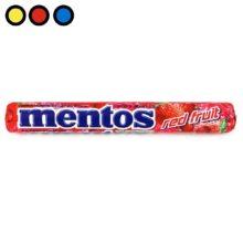 caramelos mentos frutos rojos venta onlinbe