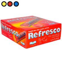 caramelos refresco original venta online