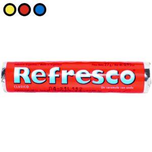 caramelos refresco original venta mayorista