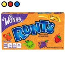 caramelos wonka runts precio mayorista