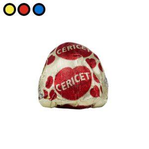 chocolate felfort cericet precio