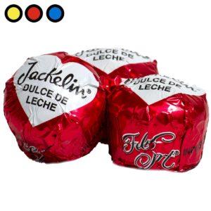 chocolate felfort jackelin venta online