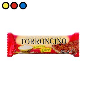 chocolate felfort torroncino original precio mayorista