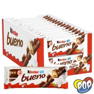 chocolate ferrero kinder buenos precios por mayor