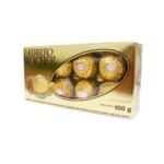 chocolate Ferrero Rocher pack 8 unidades venta