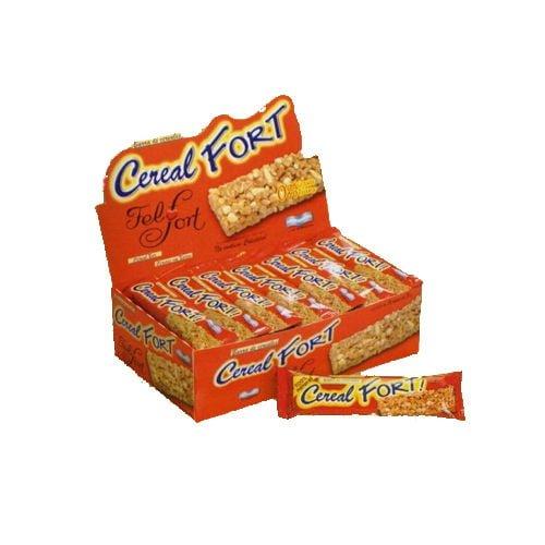 Felfort Cerealfort clásico mayorista