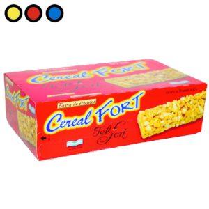 felfort cerealfort clasico venta online