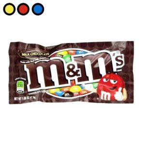 mym chocolate por mayor venta online