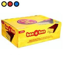 oblea bonobon clasico precio online