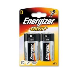 pilas Energizer grande D venta