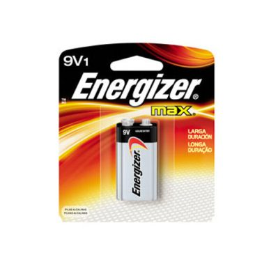 bateria Energizer venta