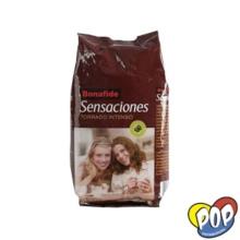 bonafide cafe sensaciones intenso 500 por mayor precios