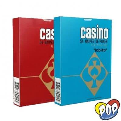 casino naipes poker venta online