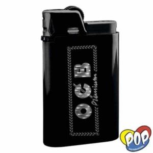 encendedor ocb premium black precios mayoristas