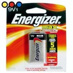 energizer bateria mayorista precio