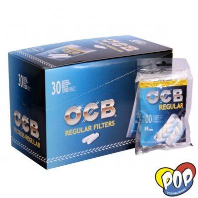 ocb filtros regular grow shop precios