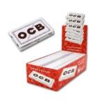 papel-ocb-blanco