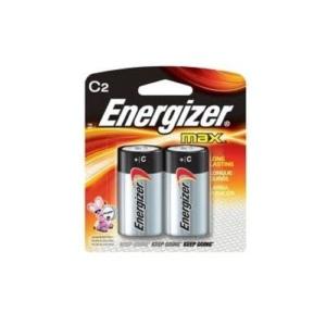pilas Energizer medianas catalogo