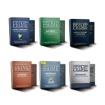 preservativo Prime Mixto oferta