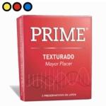 prime texturado precios por mayor