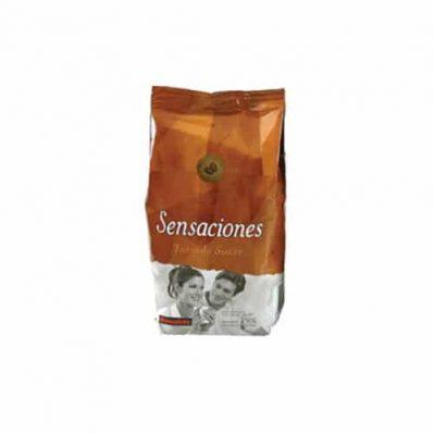 café Bonafide sensaciones suave oferta