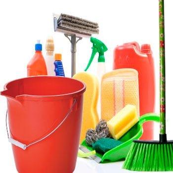 Art culos de limpieza por mayor distribuidora pop for Productos de limpieza