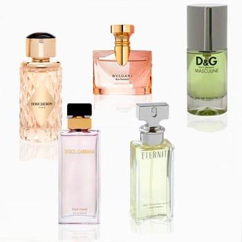 perfumes importados por mayor