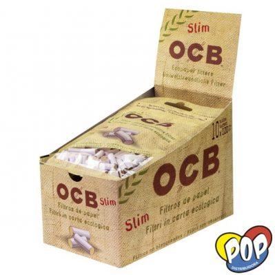 ocb flltros slim eco grow shop online