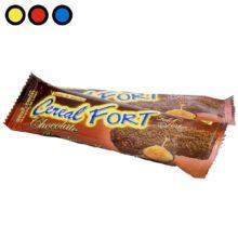 felfort cerealfort venta online