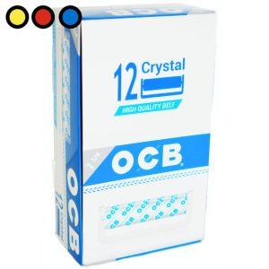 maquina ocb acrilico venta online