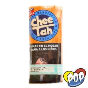 cheetah tabaco kentucky precio