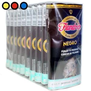tabaco flandria negro mayorista precios