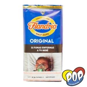 tabaco flandria original mayorista