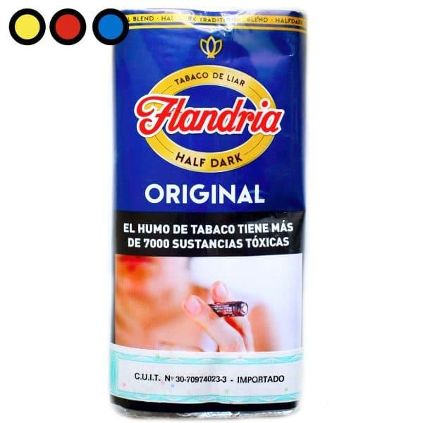 tabaco flandria original venta online