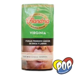 tabaco flandria virginia por mayor