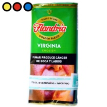 tabaco flandria virginia mayorista