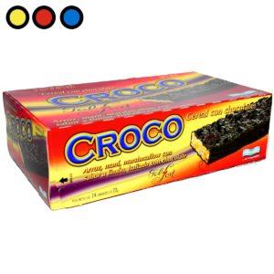 chocolate felfort croco venta online