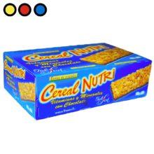 felfort cerealfort nutri precios