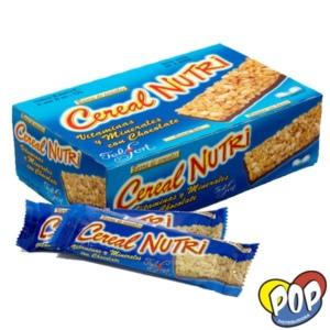 felfort cerealfort nutri precios mayoristas