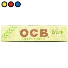 papel ocb organico ocb precio por mayor