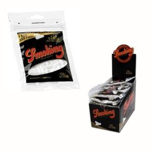 smoking-filtros-slim-easy-black-x-120u