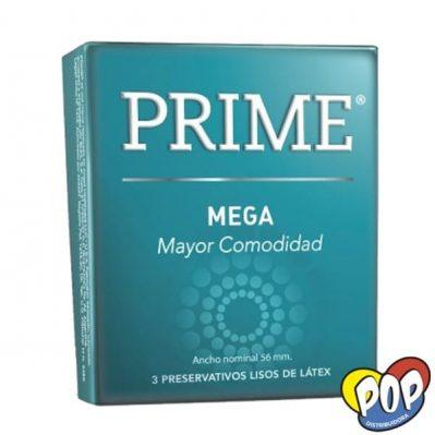 preservativos prime mega precios mayoristas