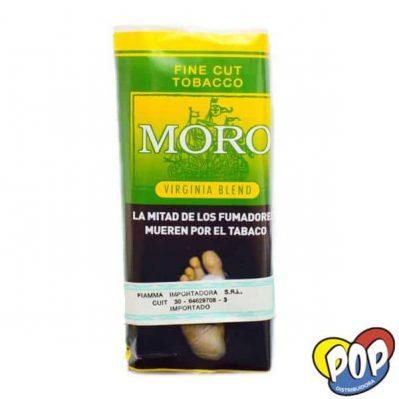 tabaco moro green virginia precios mayoristas
