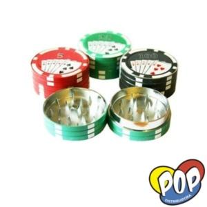 picador ficha poker chico precios
