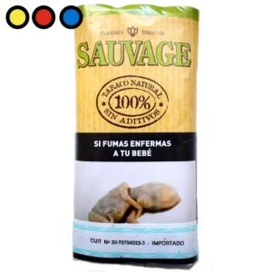 tabaco flandria sauvage mayorista precio