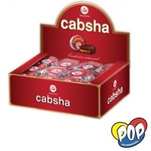 Bocadito Cabsha