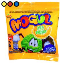 gomitas mogul cerebritos precio por mayor
